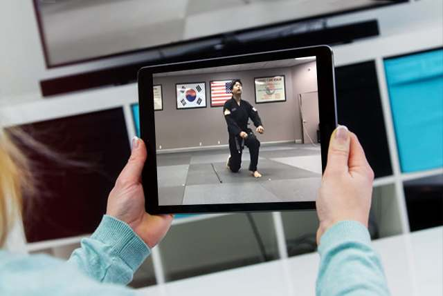Adultssvirtualdevice, Martial Journey Academy of Martial Arts Point Cook Victoria